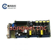 100% test ok fanuc amplifier A06B-6058-H221