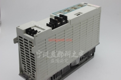 90% New Condition Mitusbishi Module MDS-C1-V1-20