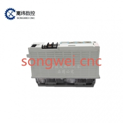 90% New Condition Mitusbsihi Servo Amplifier MDS-C1-V1-70
