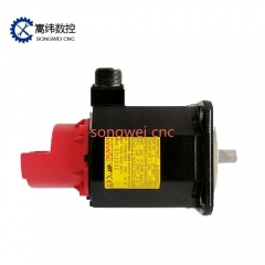 100% new condition fanuc servo motor A06B-2089-B103