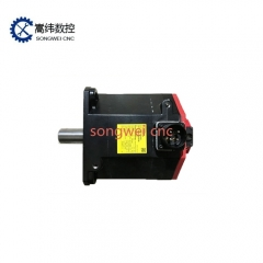 100% new condition fanuc servo motors A06B-2085-B107