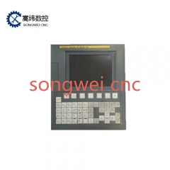 90% new condition fanuc controller A02B-0311-B510