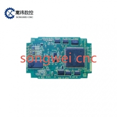 100% new fanuc electronic board A20B-3300-0280