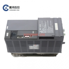 New condition mitusbishi servo drives MDS-B-SVJ2-06