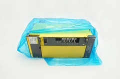 90% new condition fanuc servo amplifier A06B-6089-H202