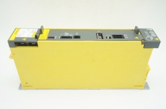 Fanuc amplifier 90% new condition fanuc servo amplifier A06B-6096-H101