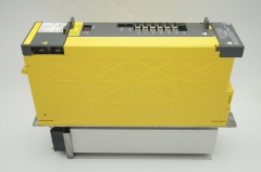 90% new condition fanuc servo amplifier A06B-6096-H106