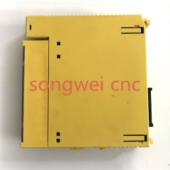 100% new condition plc A03B-0819-C060 fanuc mercado libre