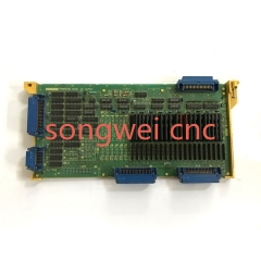Second hand fanuc boards A16B-1212-0221