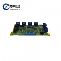 90% new condition fanuc electronic board A16B-2203-0111
