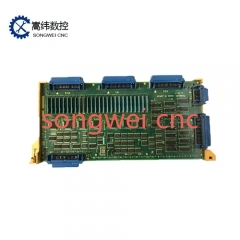 90% new original  fanuc board A16B-2203-0110