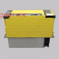 A06B-6110-H026 Fanuc cnc machine parts 90% new ,3 month warranty
