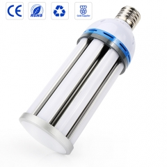 65W E27 LED CORN LIGHT BULB,6000Lumens, High Efficiency,Energy Saving ,Super Bright 360 Degree Lighting