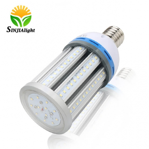45W 108leds Super Bright LED Corn Light - SINJIAlight
