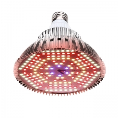120W 180leds Warm Full Spectrum Growth Light - SINJIAlight