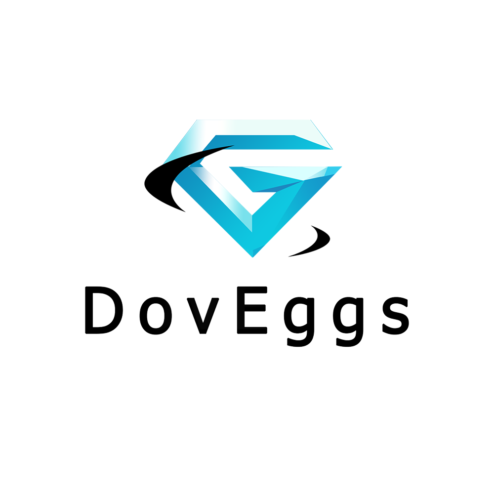 DovEggs Offical Store