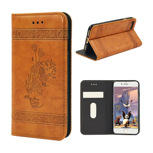 Style 18 Flip Protective Leather Cases Exporter Magnetic Cover Credit card Protective Case for Handphone