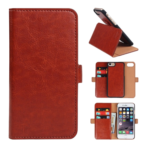 Style 20 Flip Leather Cases Wallet Protective Case Wholesaler Credit card Case For Motorola, LG, ZTE, HuaWei, Honor, HTC, Oppo, Vivo, Gionee...