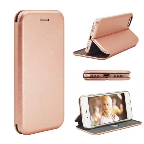 Style 22 Protective Leather Cases Manufacturer Curved Cover Edge Magnetic Cover Credit card Case for MEIZU, Lenovo, Asus, Coolpad, OnePlus, Google...
