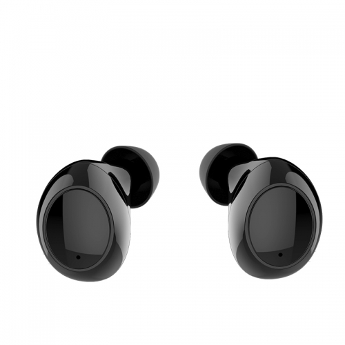 Y1 bluetooth headphones Wholesaler Smartphone Bluetooth earbuds Mini High Quality Sport Stereo Double Earbuds for Cellphone and Tablets