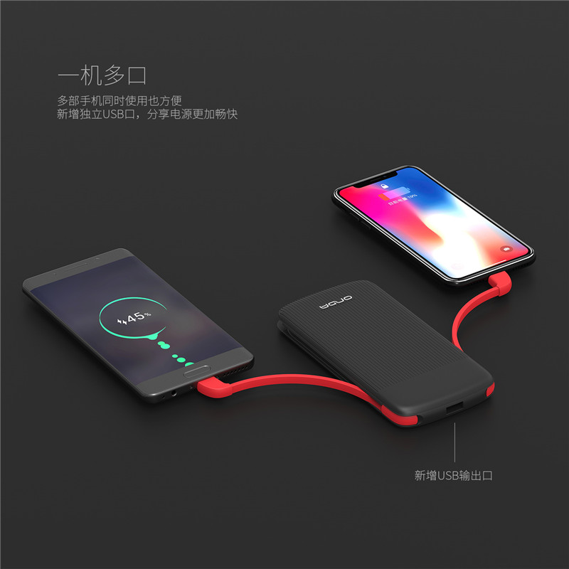 Fast Charging Battery Charger