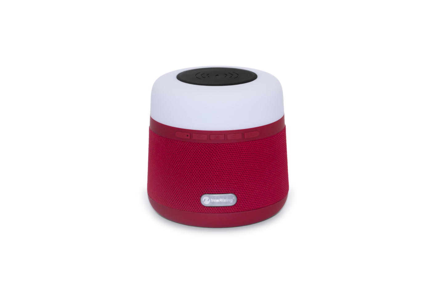 Small Active Speakers