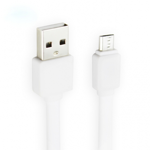 Model-019 High Speed Charging Cable Mobile Charging Data Cable Wholesaler For Cellphone and Tablets