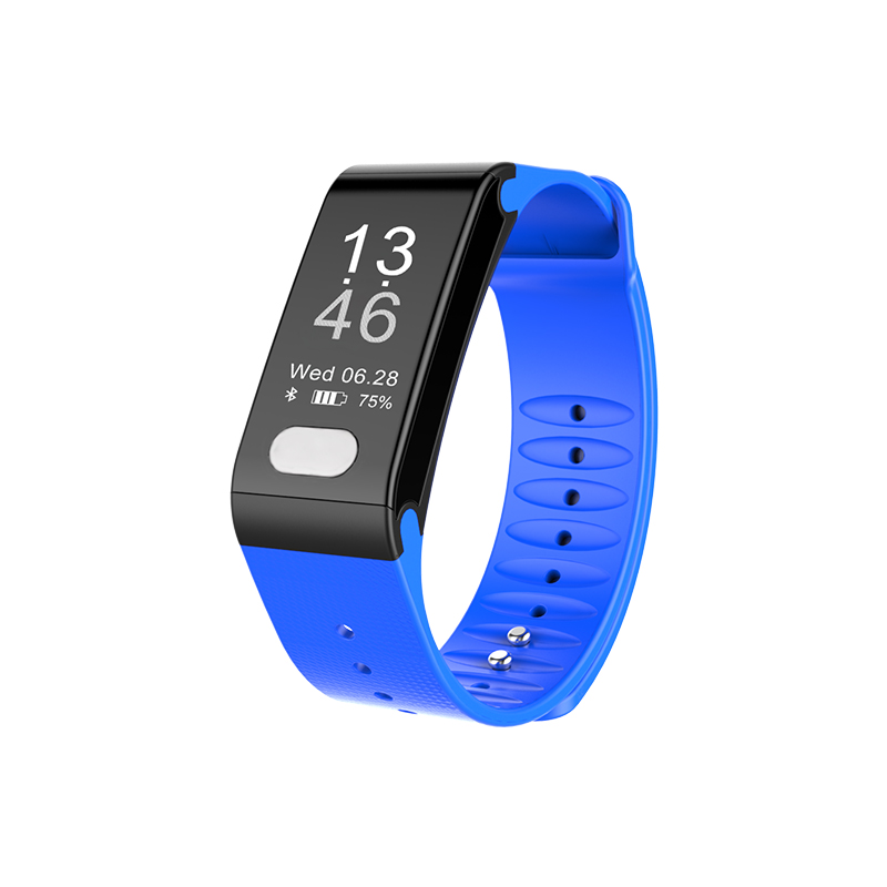 smart watch fitness activity tracker Factory