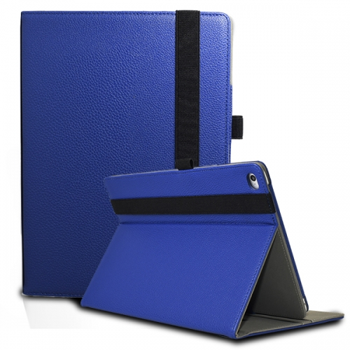 T1-009 Sony Tablet Flip Protective Cover Manufacturer Ipad Leather Wallet Flip Case Armband Design