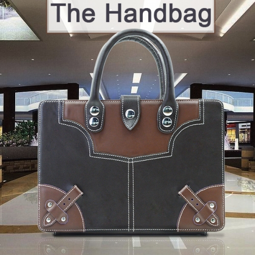 T9-001 Handbag Flip Credit Card Wallet Cover Supplier samsung galaxy tab Credit card Case For Apple, Samsung, Huawei, Lenovo, Google, Asus, Microsoft, Xiaomi, Sony……