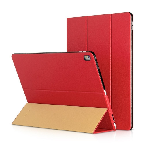 T13-001 Extra Slim Flip Wallet Leather Case Wholesaler Huawei tablet carrying Folio Protective Case