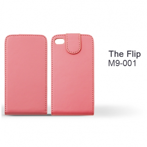 M9-001 Cell phone Flip Protective Cover Manufacturer Leather Wallet Flip Case For Samsung, Iphone, Alcatel, XiaoMi, Nokia……