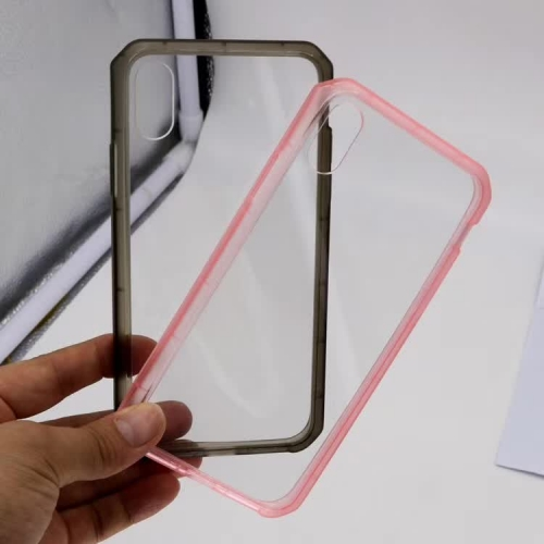 Acrylic 2 in 1 cell phone hard case Supplier Mobile phone PC Case For Gionee, MEIZU, Wiko, Google, OnePlus, Lenovo, Asus……