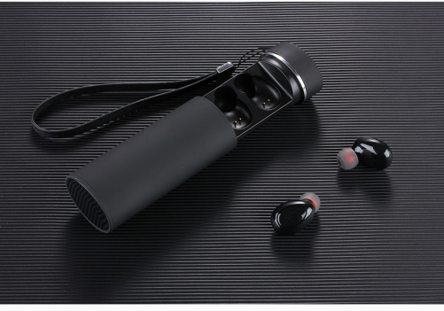 X7 Wireless Bluetooth earphone Supplier Cell phone Wireless Headset Small High Quality Sport Stereo Double Earbuds for Cell phone and Tablets