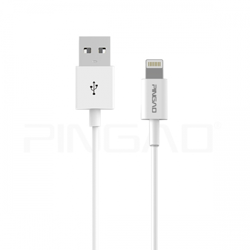 PGB-M01/C01/L01 100cm Cell phone Charging Cable Communication Cable Manufacturer For Smartphone and Tablets