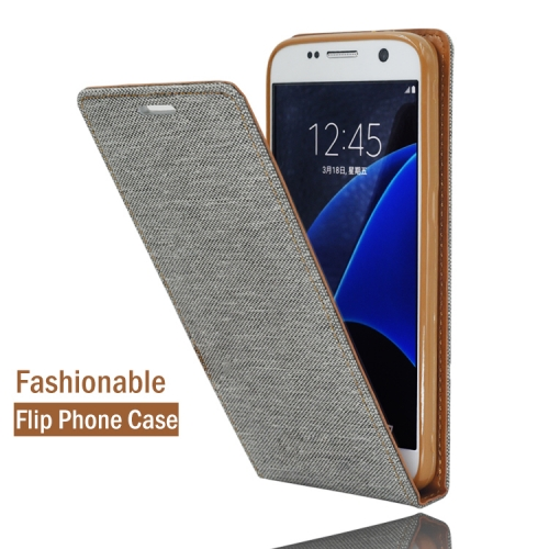 M9-003 Cellphone Magnetic absorption Flip Case Leather Protective Flip Case Exporter For Blackberry, Sony, Motorola, LG, ZTE……