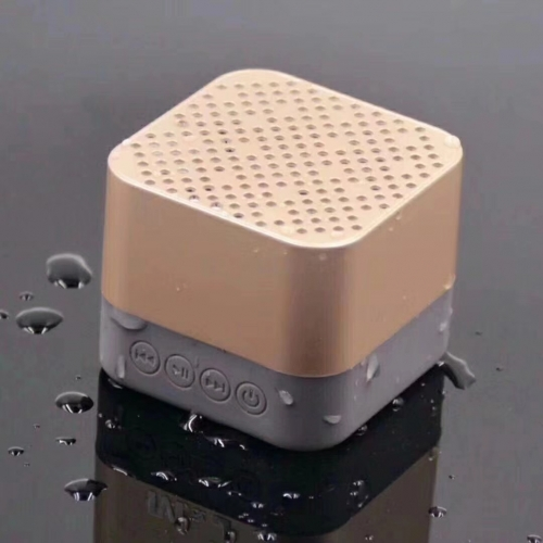 A15 Waterproof Outdoor Speaker Wholesaler Active Small Speakers Small Design