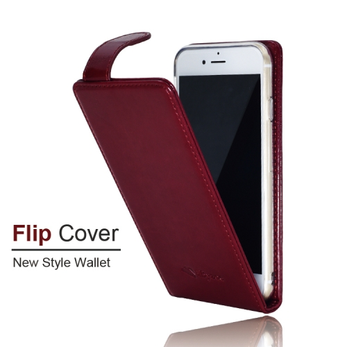 M9-005 Smartphone Leather Flip Case Manufacturer Leather Wallet Credit Card Case For HuaWei, Honor, HTC, Oppo, Vivo, Gionee……