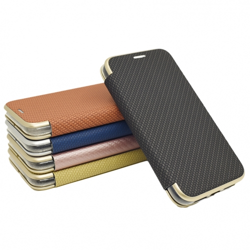 M15-024 Cell phone Protective Case Wholesaler Magnetic absorption Credit Card Case Scrape prevention Shockproof