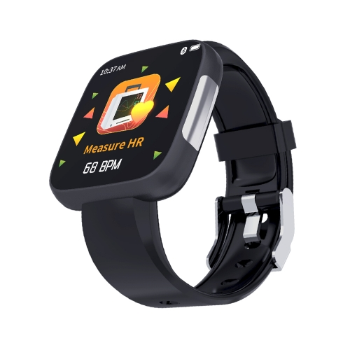 TLWT5 xiaomi fitness tracker Bluetooth smartband Factory ECG/PPG(Electrode+Optical) Stop watch
