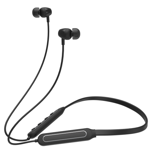 R80 bluetooth stereo headset Factory wireless bluetooth earphones Mini Sports good Quality