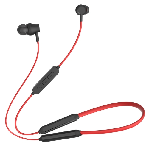 R50 iphone wireless earpiece Handset Bluetooth earbuds Wholesaler Small Sports High Quality