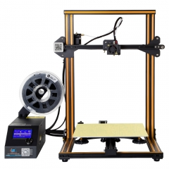 Imprimante 3D officielle Creality3d CR-10