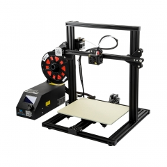 Imprimante 3D officielle Creality3d CR-10 MINI