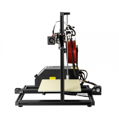 Official Creality3d CR-10 MINI 3D Printer