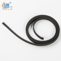 Creality X axis Y axis timing belt