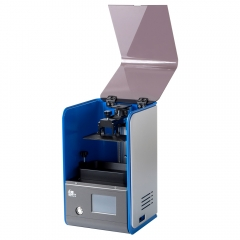 Official Creality3d LD-001 3D LCD UV 3D Printer
