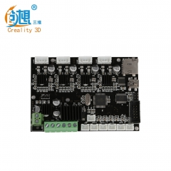 Creality 3D CR-10 12V 3D Printer Mainboard Control Panel Original Factory Supply