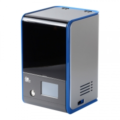 Creality LD-001 3D LCD UV 3D Printer