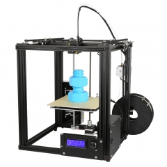 Official Creality3d Ender-4 3D Printer Core-XY